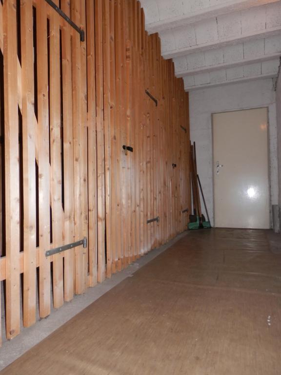 Generalsanierte Wohnung in saniertem Haus /  / 3812Groß-Siegharts / Bild 4