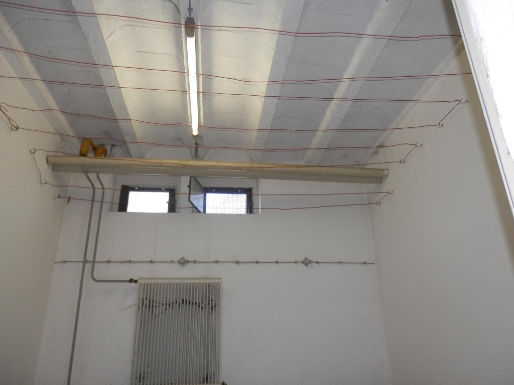 Generalsanierte Wohnung in saniertem Haus /  / 3812Groß-Siegharts / Bild 5