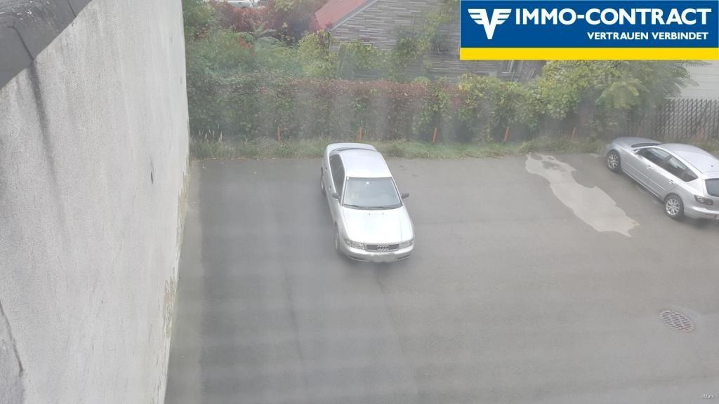 3 Zimmer 70m² + Parkplatz /  / 2232Deutsch-Wagram / Bild 0