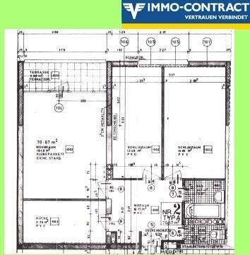 3 Zimmer 70m² + Parkplatz /  / 2232Deutsch-Wagram / Bild 1