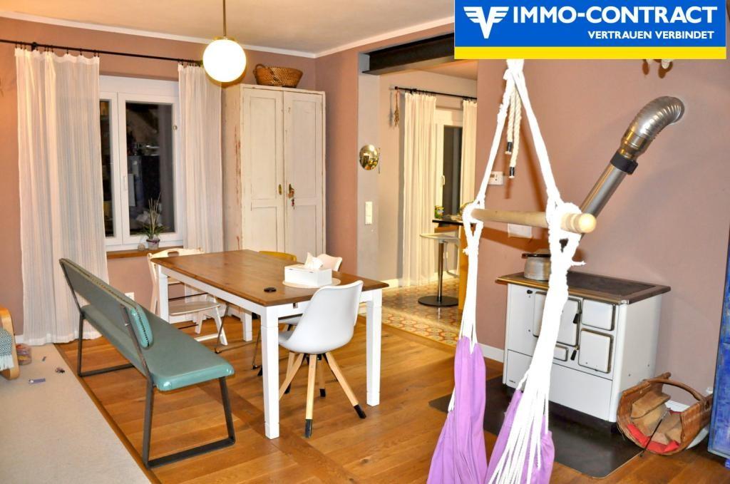 Perfekt durchdachte Villa, saniert, mit Garten und sehr großer Terrasse im OG, in Fürstenfeld /  / 8280Fürstenfeld / Bild 4