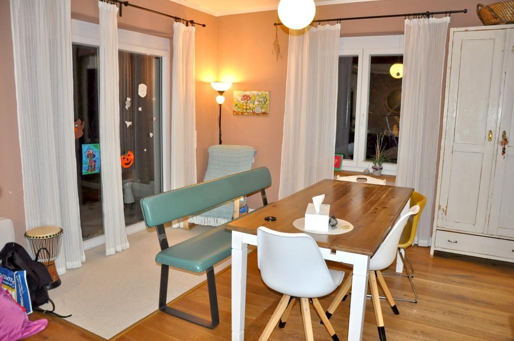 Perfekt durchdachte Villa, saniert, mit Garten und sehr großer Terrasse im OG, in Fürstenfeld /  / 8280Fürstenfeld / Bild 5