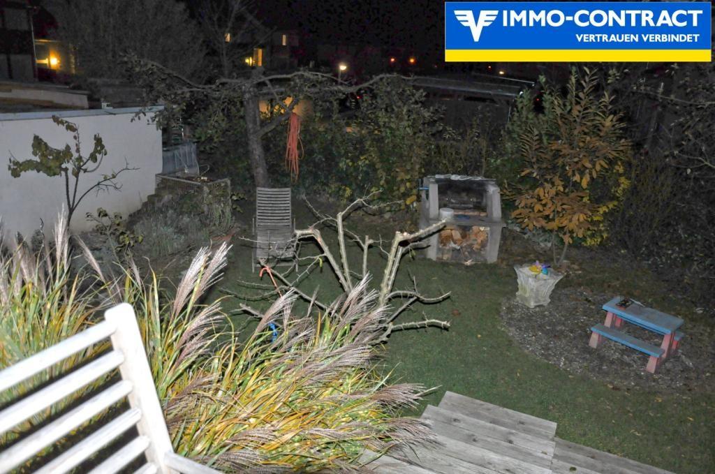 Perfekt durchdachte Villa, saniert, mit Garten und sehr großer Terrasse im OG, in Fürstenfeld /  / 8280Fürstenfeld / Bild 7