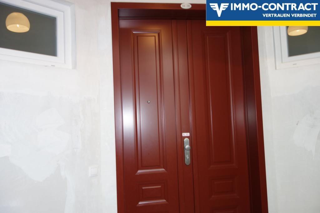 Preisreduktion, Wohntraum, 3 Zimmer zentral begehbar /  / 1140Wien / Bild 0