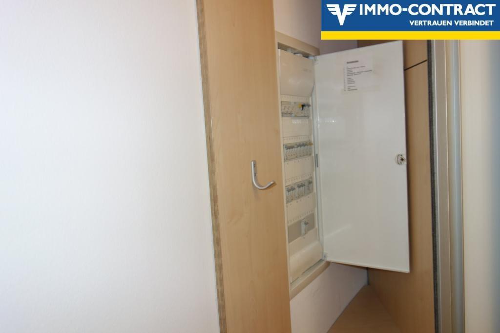 Preisreduktion, Wohntraum, 3 Zimmer zentral begehbar /  / 1140Wien / Bild 2