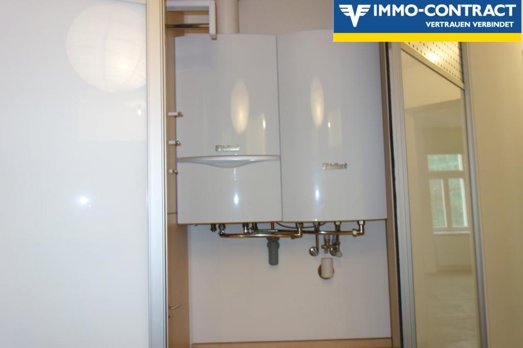 Preisreduktion, Wohntraum, 3 Zimmer zentral begehbar /  / 1140Wien / Bild 3