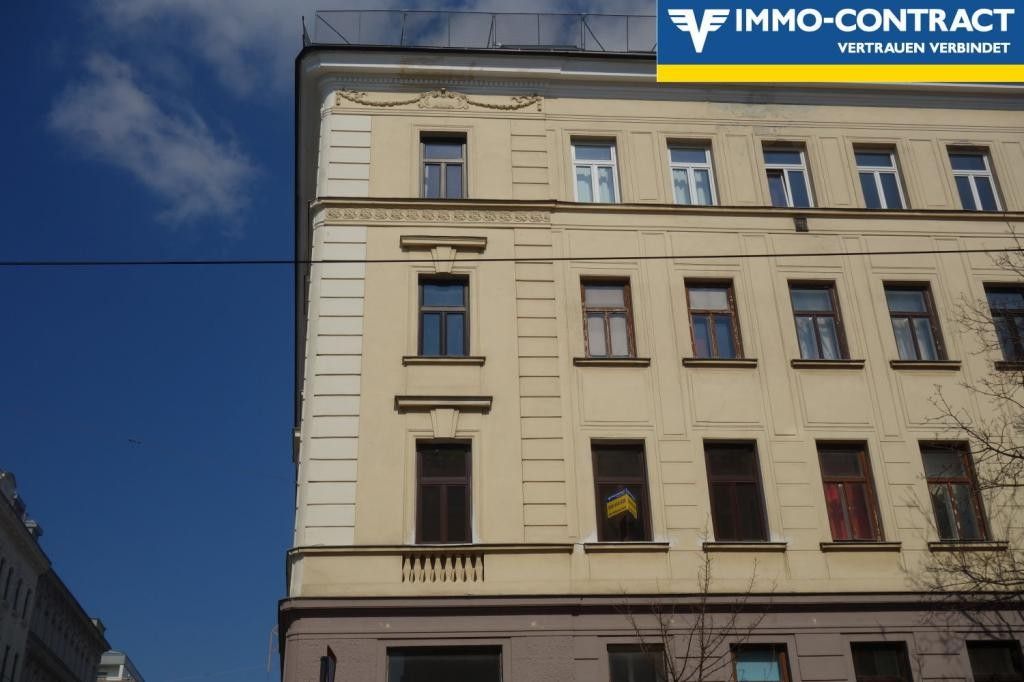 Preisreduktion, Wohntraum, 3 Zimmer zentral begehbar /  / 1140Wien / Bild 4
