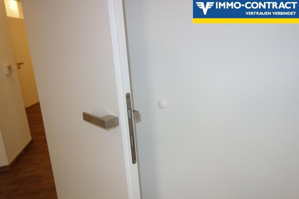 Preisreduktion, Wohntraum, 3 Zimmer zentral begehbar /  / 1140Wien / Bild 5
