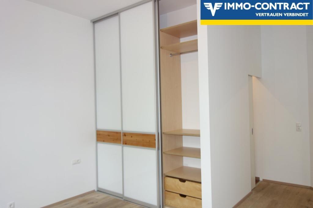 Preisreduktion, Wohntraum, 3 Zimmer zentral begehbar /  / 1140Wien / Bild 8
