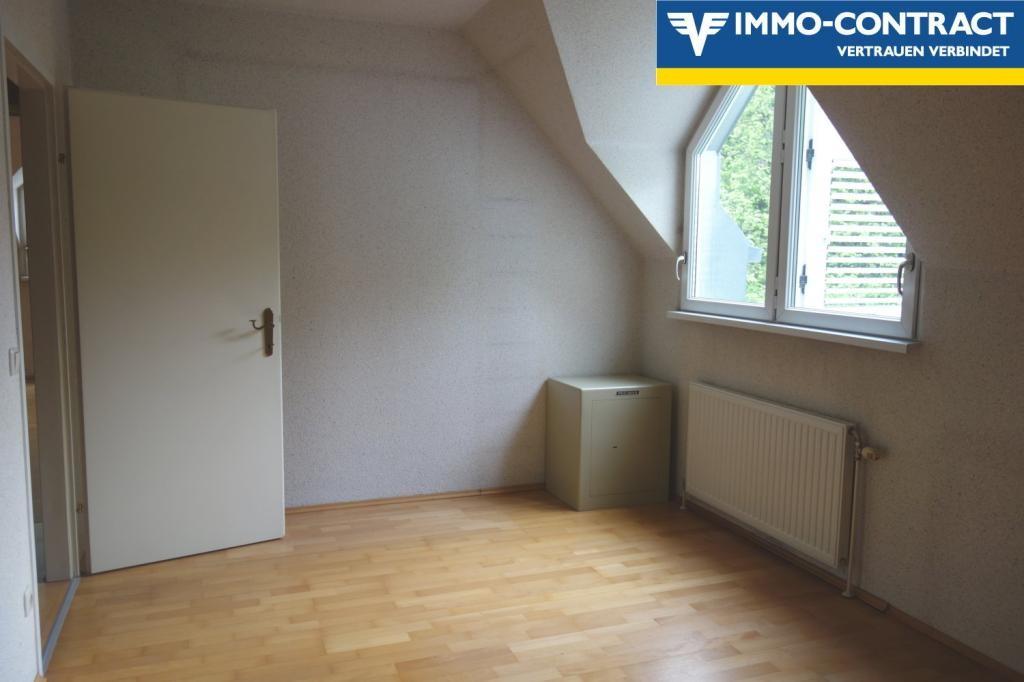 jpgcnt ---- Großzügige Wohnung mit Extras... /  / 1130Wien, Hietzing / Bild 0