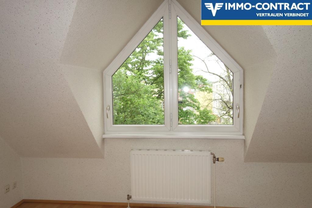 jpgcnt ---- Großzügige Wohnung mit Extras... /  / 1130Wien, Hietzing / Bild 1