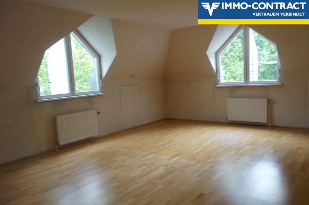 jpgcnt ---- Großzügige Wohnung mit Extras... /  / 1130Wien, Hietzing / Bild 3