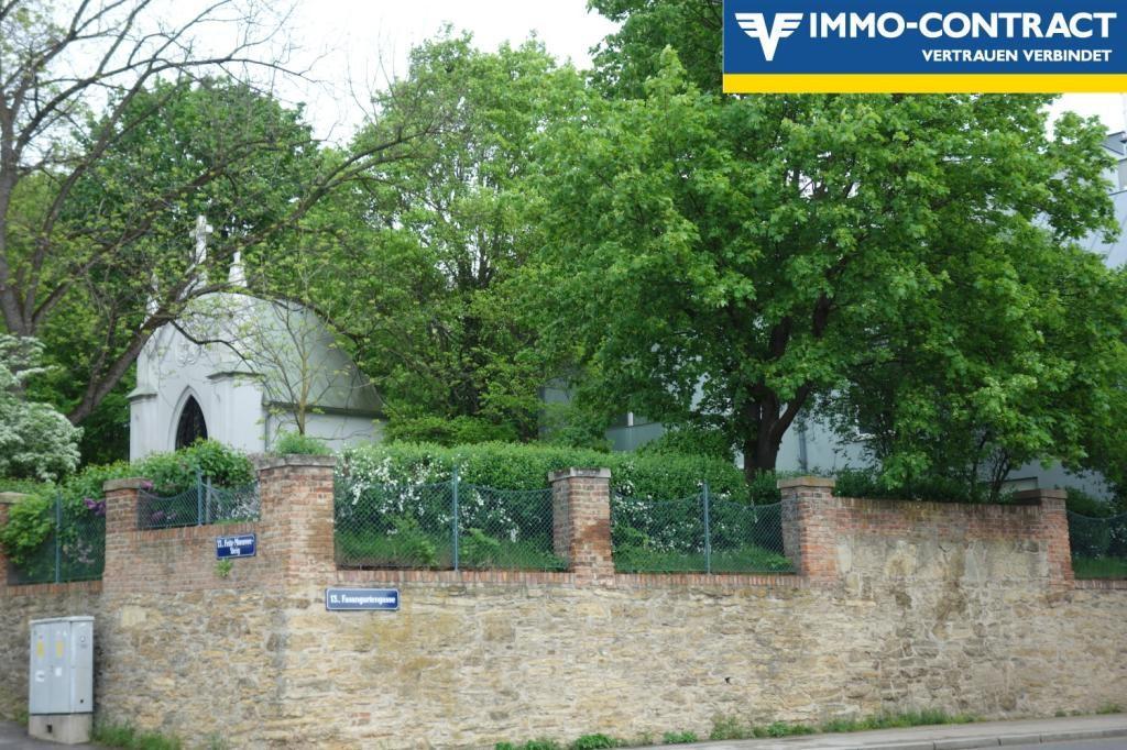 jpgcnt ---- Großzügige Wohnung mit Extras... /  / 1130Wien, Hietzing / Bild 4