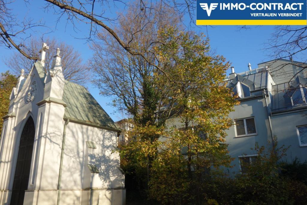 jpgcnt ---- Großzügige Wohnung mit Extras... /  / 1130Wien, Hietzing / Bild 6