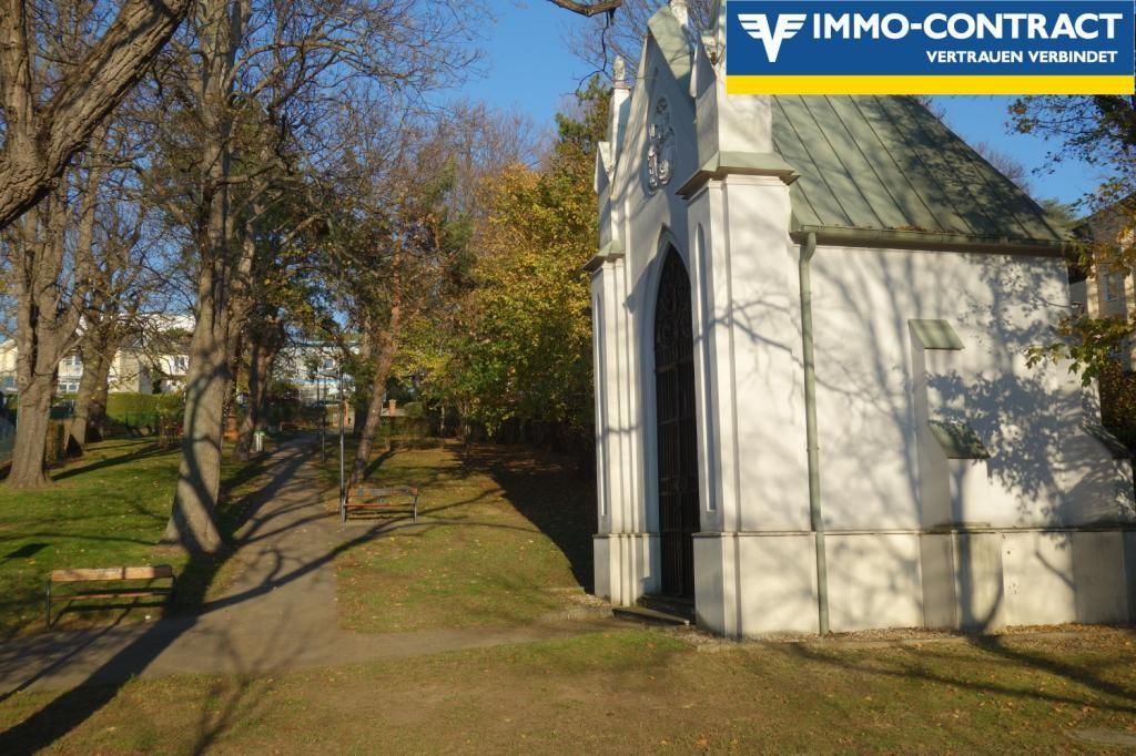 jpgcnt ---- Großzügige Wohnung mit Extras... /  / 1130Wien, Hietzing / Bild 9