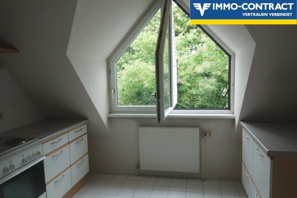 jpgcnt ---- Großzügige Wohnung mit Extras... /  / 1130Wien, Hietzing / Bild 10