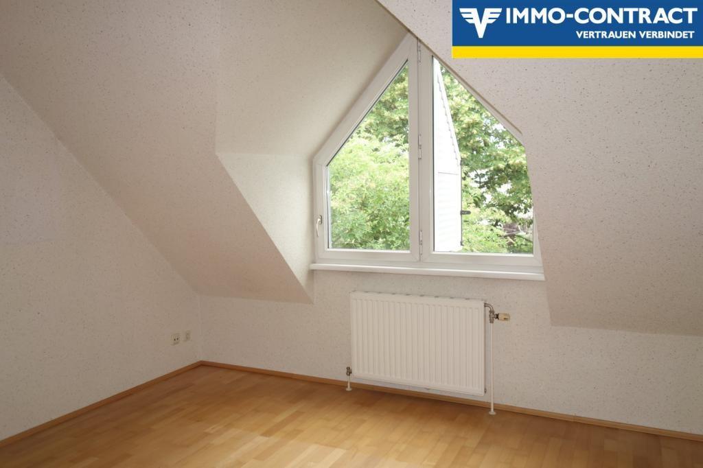 jpgcnt ---- Großzügige Wohnung mit Extras... /  / 1130Wien, Hietzing / Bild 11