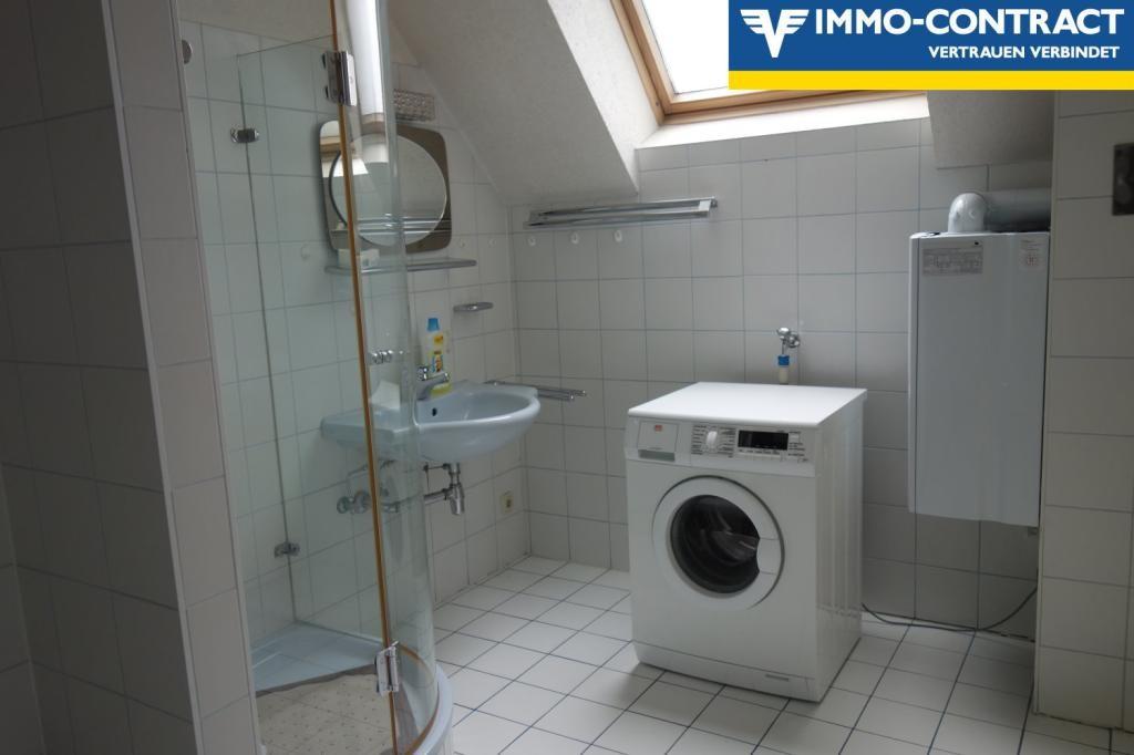 jpgcnt ---- Großzügige Wohnung mit Extras... /  / 1130Wien, Hietzing / Bild 13