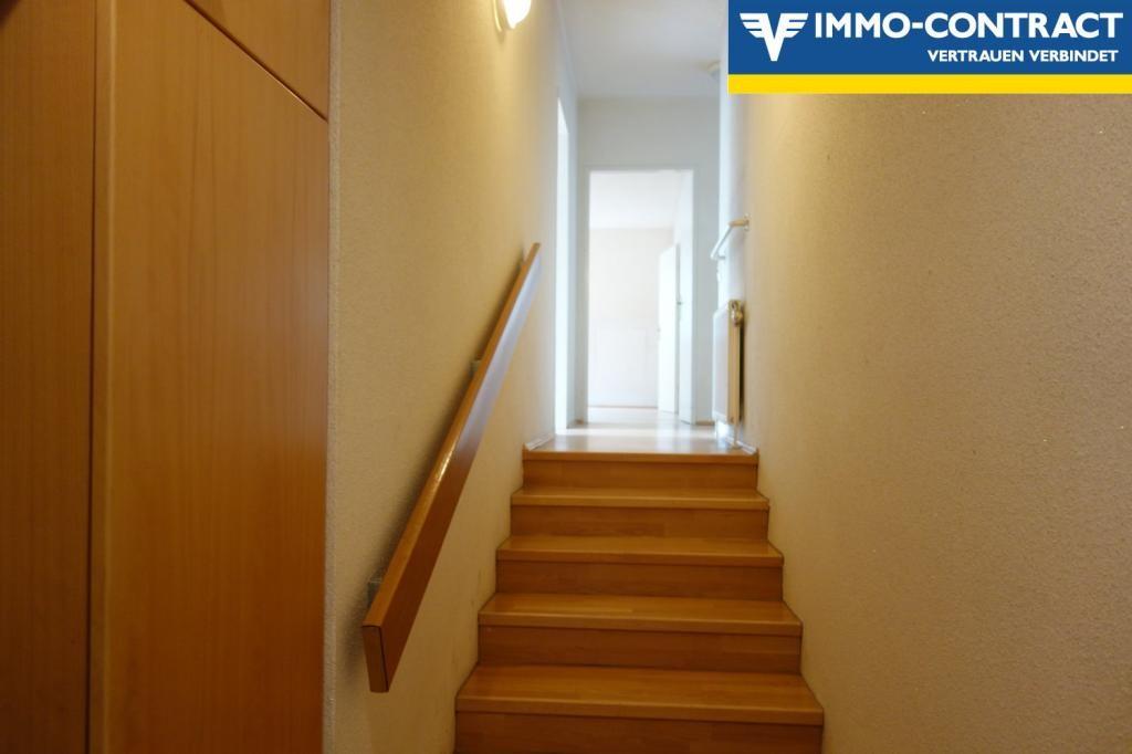 jpgcnt ---- Großzügige Wohnung mit Extras... /  / 1130Wien, Hietzing / Bild 14