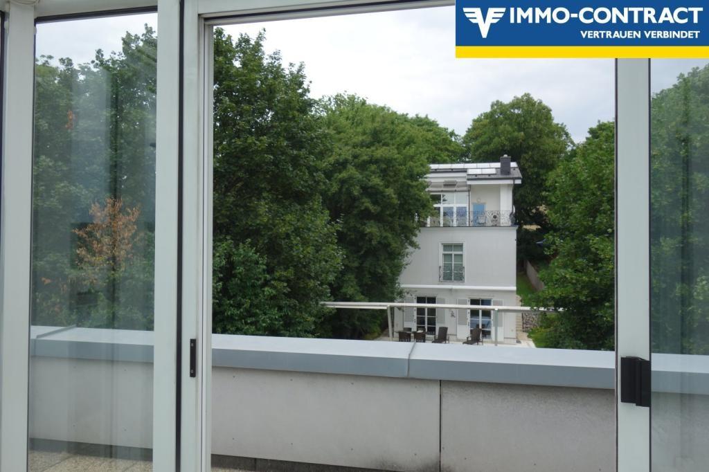jpgcnt ---- Großzügige Wohnung mit Extras... /  / 1130Wien, Hietzing / Bild 15