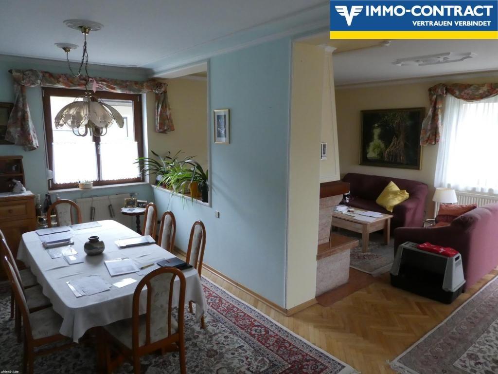 Einfamilienhaus beim Naturgarten /  / 2100Korneuburg / Bild 1