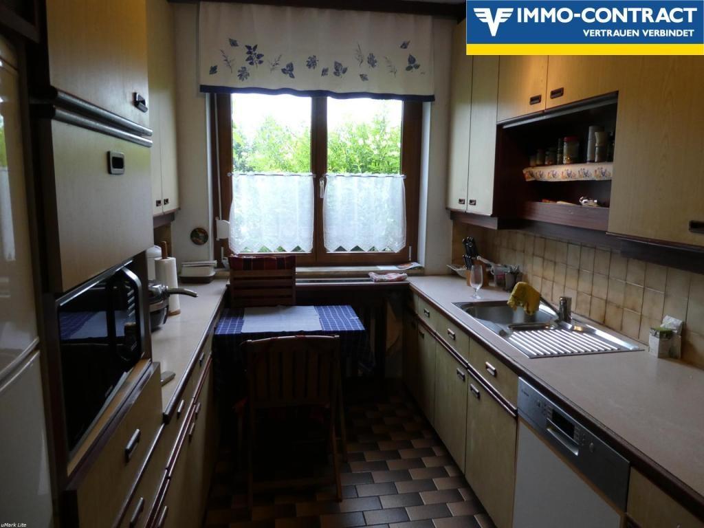 Einfamilienhaus beim Naturgarten /  / 2100Korneuburg / Bild 5