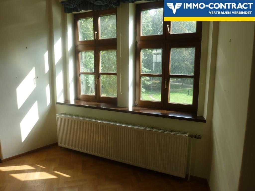jpgcnt ---- Wohnen im Schloss /  / 3950Gmünd / Bild 1