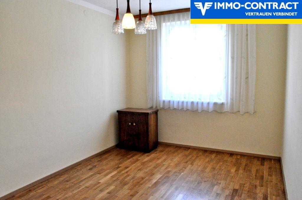 Helle, sehr gepflegte, ruhige, zentral gelegene 3 Zimmer Wohnung /  / 8280Fürstenfeld / Bild 0