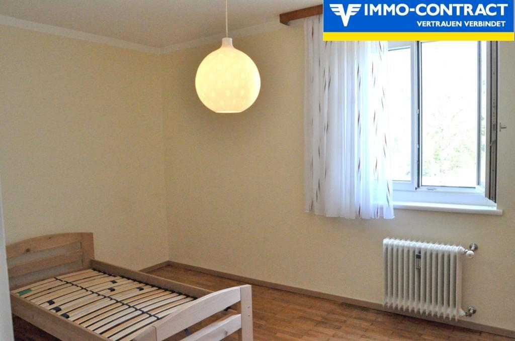 Helle, sehr gepflegte, ruhige, zentral gelegene 3 Zimmer Wohnung /  / 8280Fürstenfeld / Bild 1