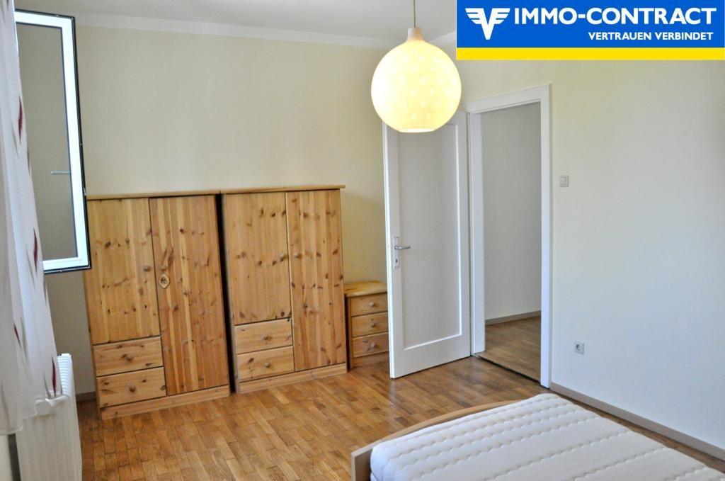 Helle, sehr gepflegte, ruhige, zentral gelegene 3 Zimmer Wohnung /  / 8280Fürstenfeld / Bild 2