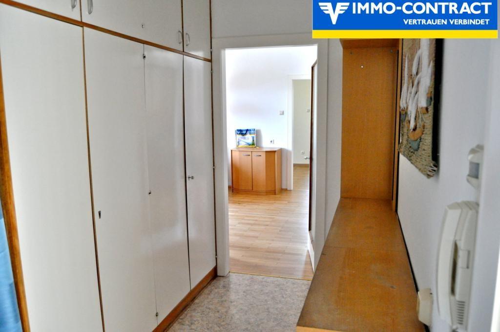 Helle, sehr gepflegte, ruhige, zentral gelegene 3 Zimmer Wohnung /  / 8280Fürstenfeld / Bild 3