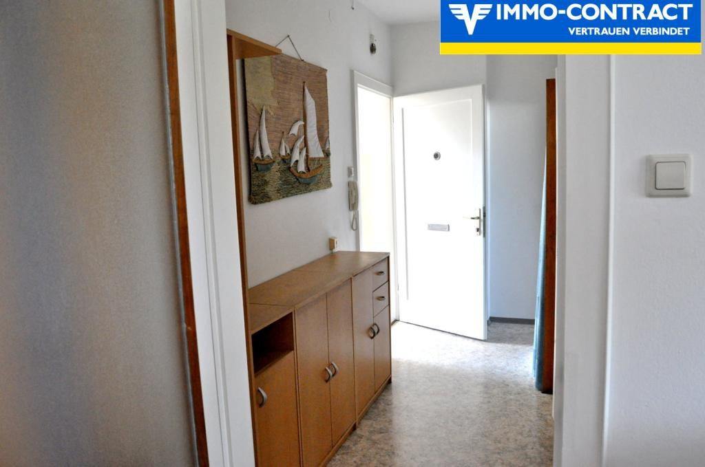Helle, sehr gepflegte, ruhige, zentral gelegene 3 Zimmer Wohnung /  / 8280Fürstenfeld / Bild 4