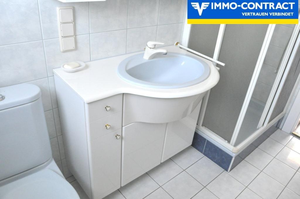 Helle, sehr gepflegte, ruhige, zentral gelegene 3 Zimmer Wohnung /  / 8280Fürstenfeld / Bild 6