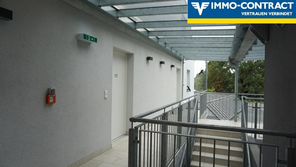 jpgcnt ---- Qualität & Ausstattung die überzeugt!  Schlüsselfertiger DG-Neubau 3-4 Zimmer mit toller Terrasse. Wählen Sie bis Ende 2018 Ihre pers. Ausstattung! /  / 1220Wien / Bild 0