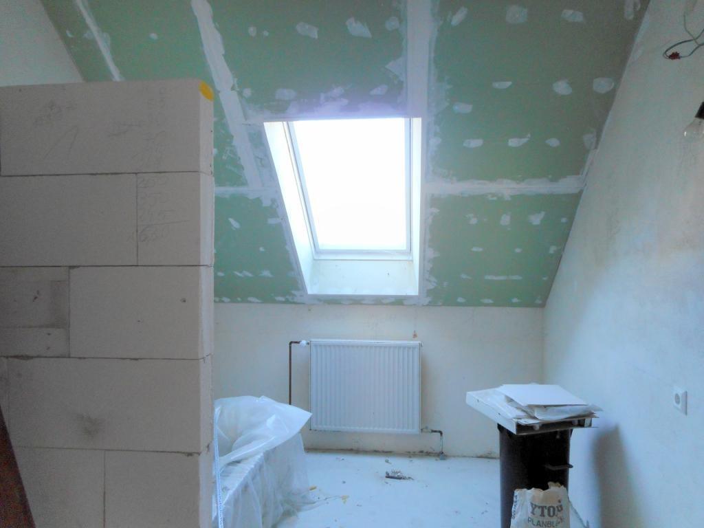jpgcnt ---- Schmuckes Haus in ruhiger Seitengasse /  / 2073Obermarkersdorf / Bild 0