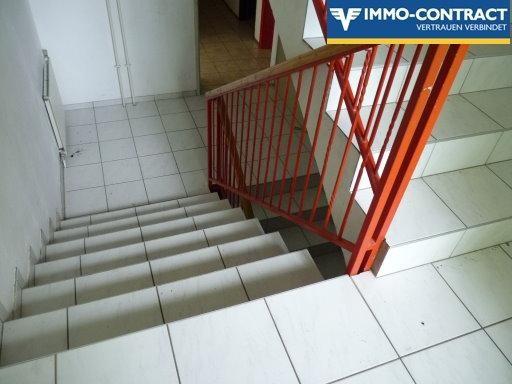 Innovative Ideen finden Platz und Struktur /  / 3665Bärnkopf / Bild 1