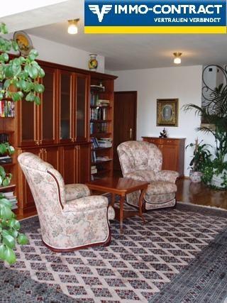 Eindrucksvolle Villa mit Gästehaus nahe Wien /  / 2384Breitenfurt bei Wien / Bild 0