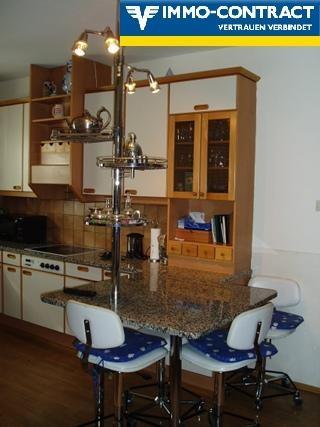 Eindrucksvolle Villa mit Gästehaus nahe Wien /  / 2384Breitenfurt bei Wien / Bild 1