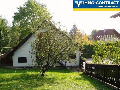 Eindrucksvolle Villa mit Gästehaus nahe Wien /  / 2384Breitenfurt bei Wien / Bild 10