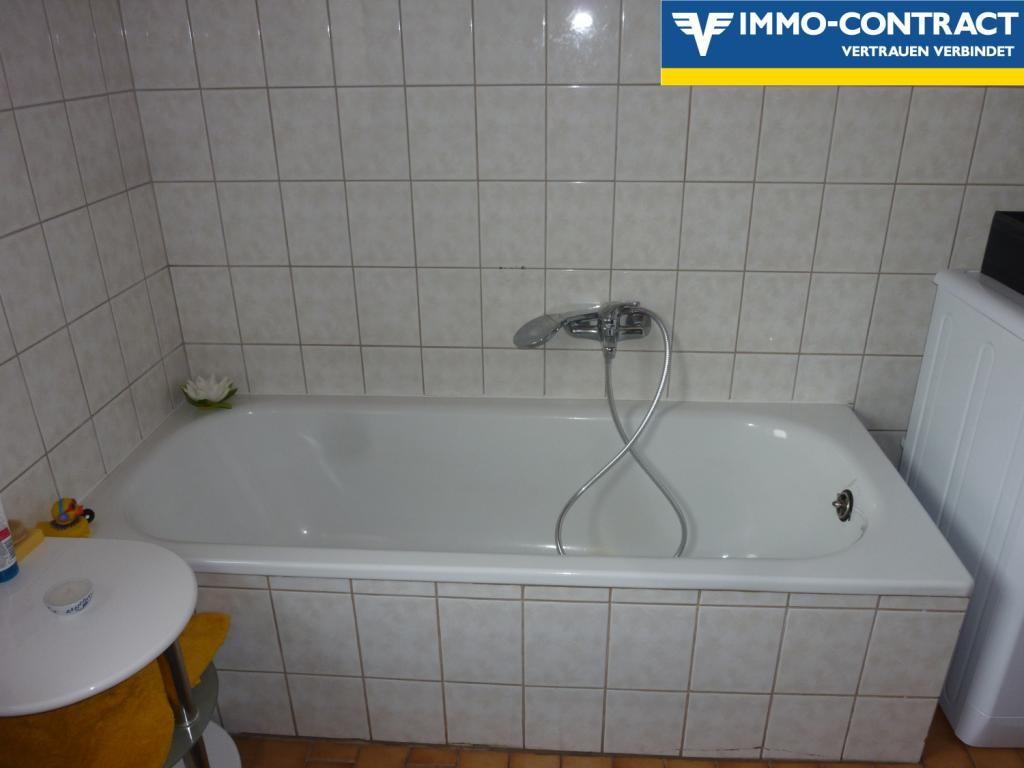 Gepflegte Wohnung in der Burgstadt /  / 3860Heidenreichstein / Bild 0