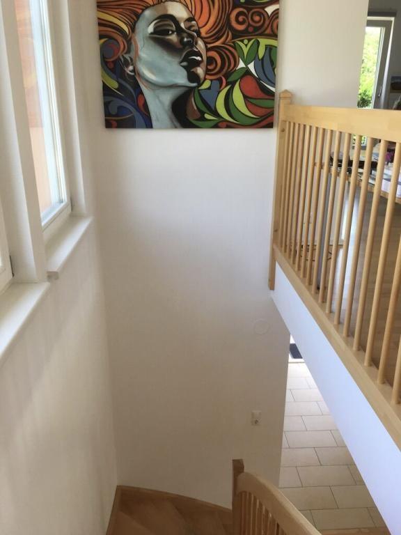 jpgcnt ---- Modernes ELK Einfamilienhaus mit Garten - ideal für Familie - Wohnbauförderung inkludiert!!! /  / 4360Grein / Bild 0