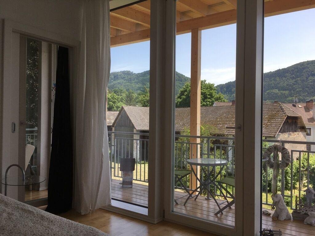 jpgcnt ---- Modernes ELK Einfamilienhaus mit Garten - ideal für Familie - Wohnbauförderung inkludiert!!! /  / 4360Grein / Bild 1