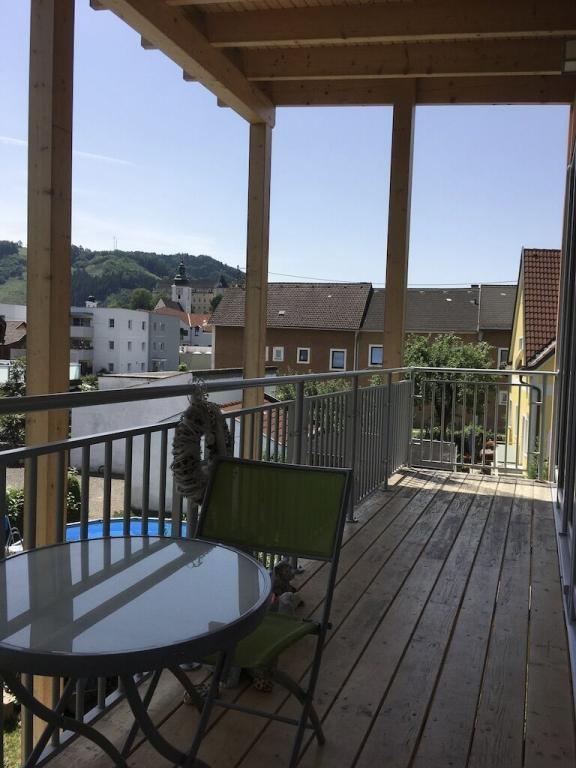 jpgcnt ---- Modernes ELK Einfamilienhaus mit Garten - ideal für Familie - Wohnbauförderung inkludiert!!! /  / 4360Grein / Bild 2