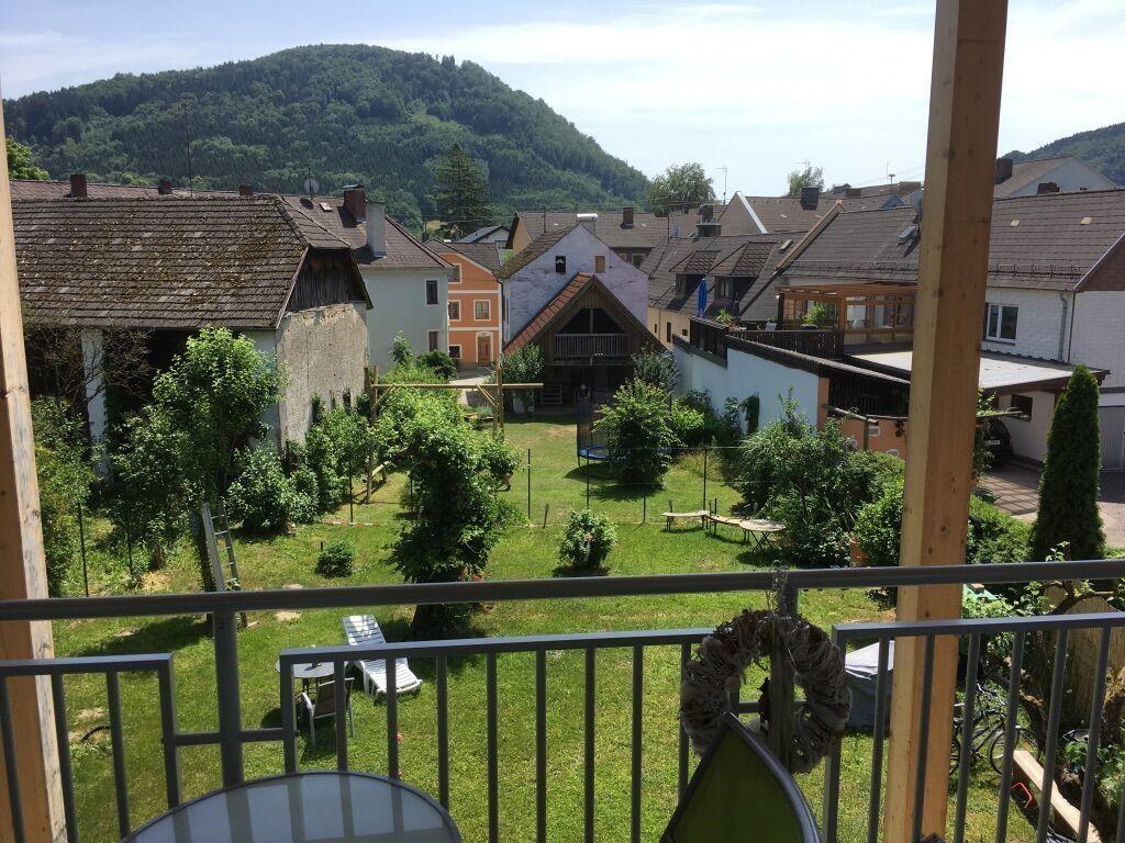 jpgcnt ---- Modernes ELK Einfamilienhaus mit Garten - ideal für Familie - Wohnbauförderung inkludiert!!! /  / 4360Grein / Bild 3
