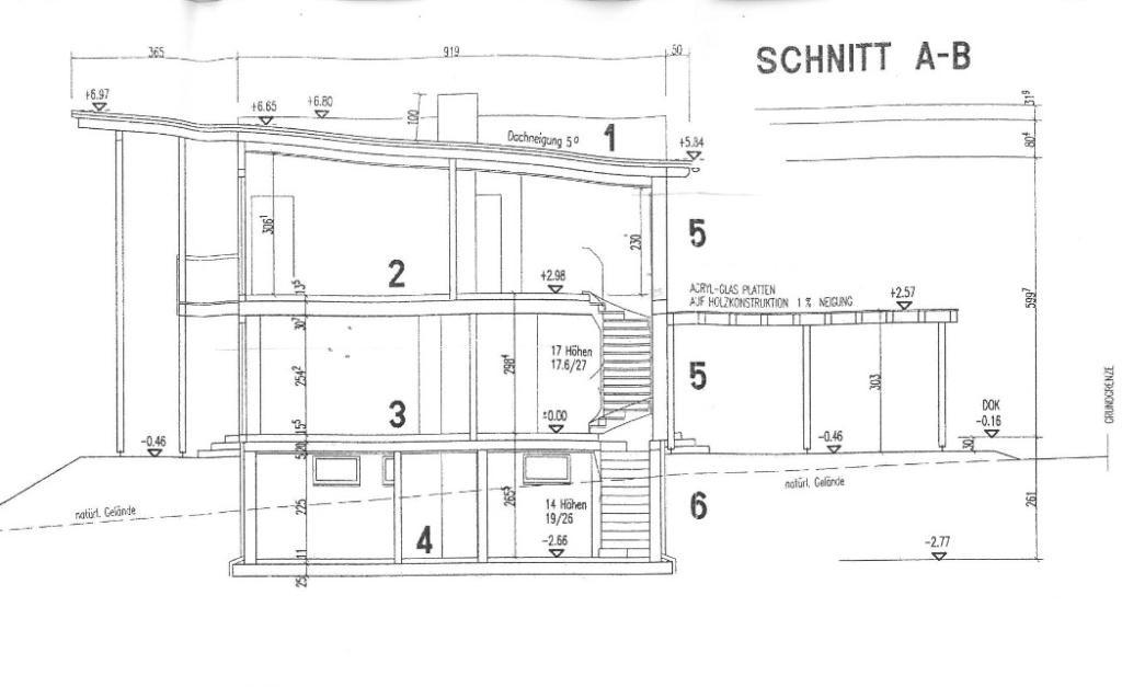 jpgcnt ---- Modernes ELK Einfamilienhaus mit Garten - ideal für Familie - Wohnbauförderung inkludiert!!! /  / 4360Grein / Bild 8