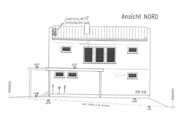 jpgcnt ---- Modernes ELK Einfamilienhaus mit Garten - ideal für Familie - Wohnbauförderung inkludiert!!! /  / 4360Grein / Bild 9