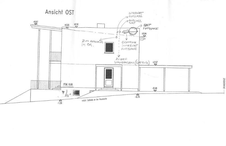 jpgcnt ---- Modernes ELK Einfamilienhaus mit Garten - ideal für Familie - Wohnbauförderung inkludiert!!! /  / 4360Grein / Bild 10