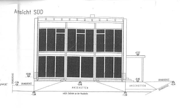 jpgcnt ---- Modernes ELK Einfamilienhaus mit Garten - ideal für Familie - Wohnbauförderung inkludiert!!! /  / 4360Grein / Bild 11