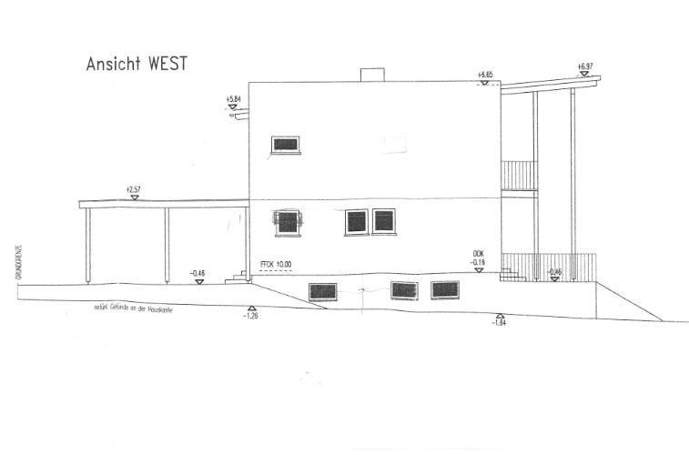 jpgcnt ---- Modernes ELK Einfamilienhaus mit Garten - ideal für Familie - Wohnbauförderung inkludiert!!! /  / 4360Grein / Bild 12